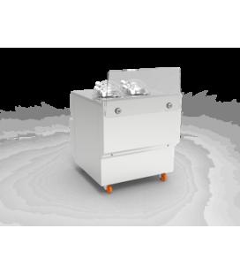 Machine à crème glacée GX4 Kompact